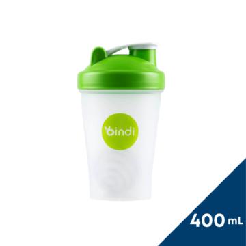 Protein Shaker - Bindi Nutrition