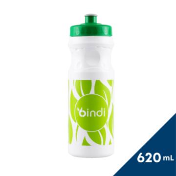 Iconic Bindi Nutrition Drink Bottle