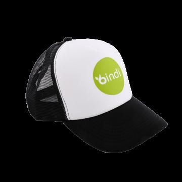 trucker cap hat