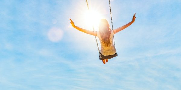 The Link Between Vitamin D and Sunshine