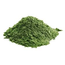 supergreen powder antioxidant benefits