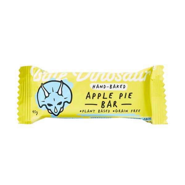 apple pie snack bar